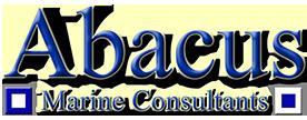 Abacus Marine Consultants
