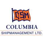 sl_columbia