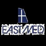 sl_eastmed