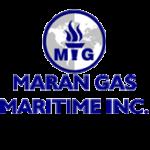 sl_maran_gas