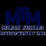sl_maran_tank