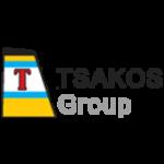 sl_tsakos