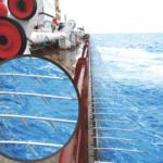 Bright-circle-Anti-Piracy_Fences-HIGH